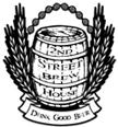 2ndstreet Brew