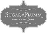 Sugar and Plumns