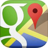 Restaurant Google Places