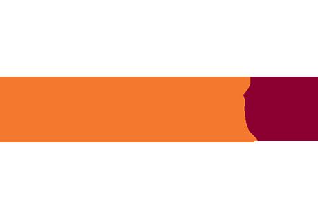 Fellini Cafe Website Design